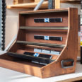 2-Many-Synths—12U-126HP-Solid-Oak-Eurorack-case-with-handles—IMG_9600