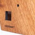 2-Many-Synths—14U-160HP-Solid-Oak-Eurorack-case—IMG_8872