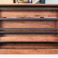 2-Many-Synths—14U-160HP-Solid-Oak-Eurorack-case—IMG_8879
