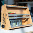 2-Many-Synths—7U-104HP-Solid-Oak-Case—Special-Edition-for-Loopop-IMG_9116