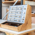 2-Many-Synths—Eurorack-84HP-&-PERfourMER-mkII-case—IMG_9654