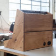 2-Many-Synths—Eurorack-84HP-&-PERfourMER-mkII-case—IMG_9657