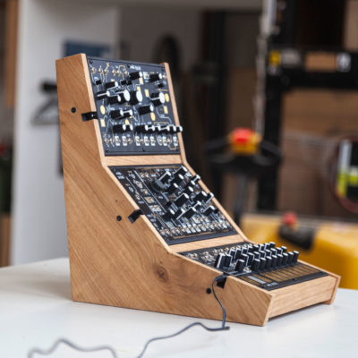 Make Noise stand