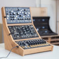 2-Many-Synths—Make-Noise-stand-for-3—IMG_9722