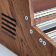 2-Many-Synths—Solid-Oak-Eurorack-case-10U-84HP-(inspired-by-EMS-VCS3)-IMG_9008