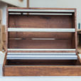 2-Many-Synths—Solid-Oak-Eurorack-case-10U-84HP-(inspired-by-EMS-VCS3)-IMG_9009