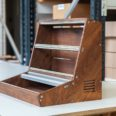 2-Many-Synths—Solid-Oak-Eurorack-case-10U-84HP-(inspired-by-EMS-VCS3)-IMG_9014