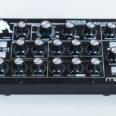 Moog Minitaur – 2 Many Synths – solid Oak side panels (4)